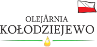 Olejarnia Kołodziejewo