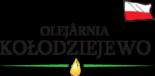 Logo Olejarnia Kołodziejewo