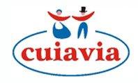 Logo Cuiavia